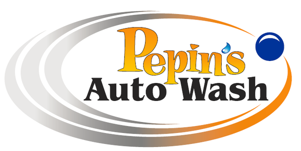 24 7 Car Wash In Leicester Ma Pepin S Auto Wash